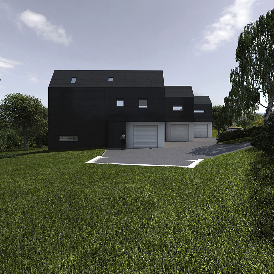 3d Home Design Software Demo: 3D Visualization