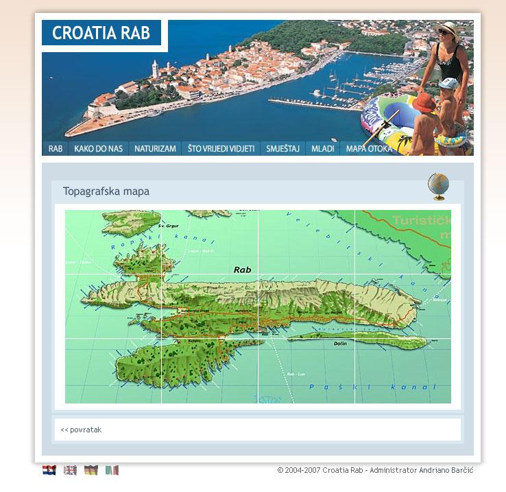 Croatian dating sites
